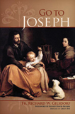 Go to Joseph Catholic Book by Richard Gilsdorf | Ignatius Press - Catholic Books