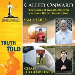 Called Onward (TBT Version) Catholic MP3 by Sam Sharpe and Chase Hilgenbrinck | Faith Raiser | Faithraiser