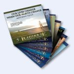 Spiritual Renewal 7 Catholic CD Bundle by Lighthouse Catholic Media | Faith Raiser | Faithraiser | New Evangelization | Year of the Faith