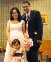Faithraiser Family
