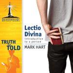 Lectio Divina (TBT Version) Catholic MP3 by Mark Hart | Faith Raiser | Faithraiser