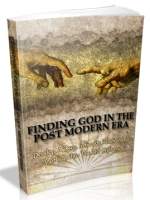 Finding God in the Modern Era eBook